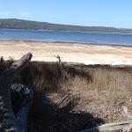 Wallagoot Lake (105283)