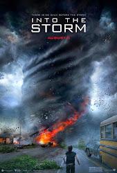Into the Storm - Vào tâm bão