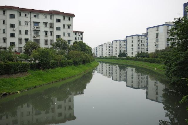 Tree Creek Apartments Clarkston Ga