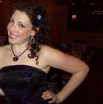 Jessica Lopatto Photo 2