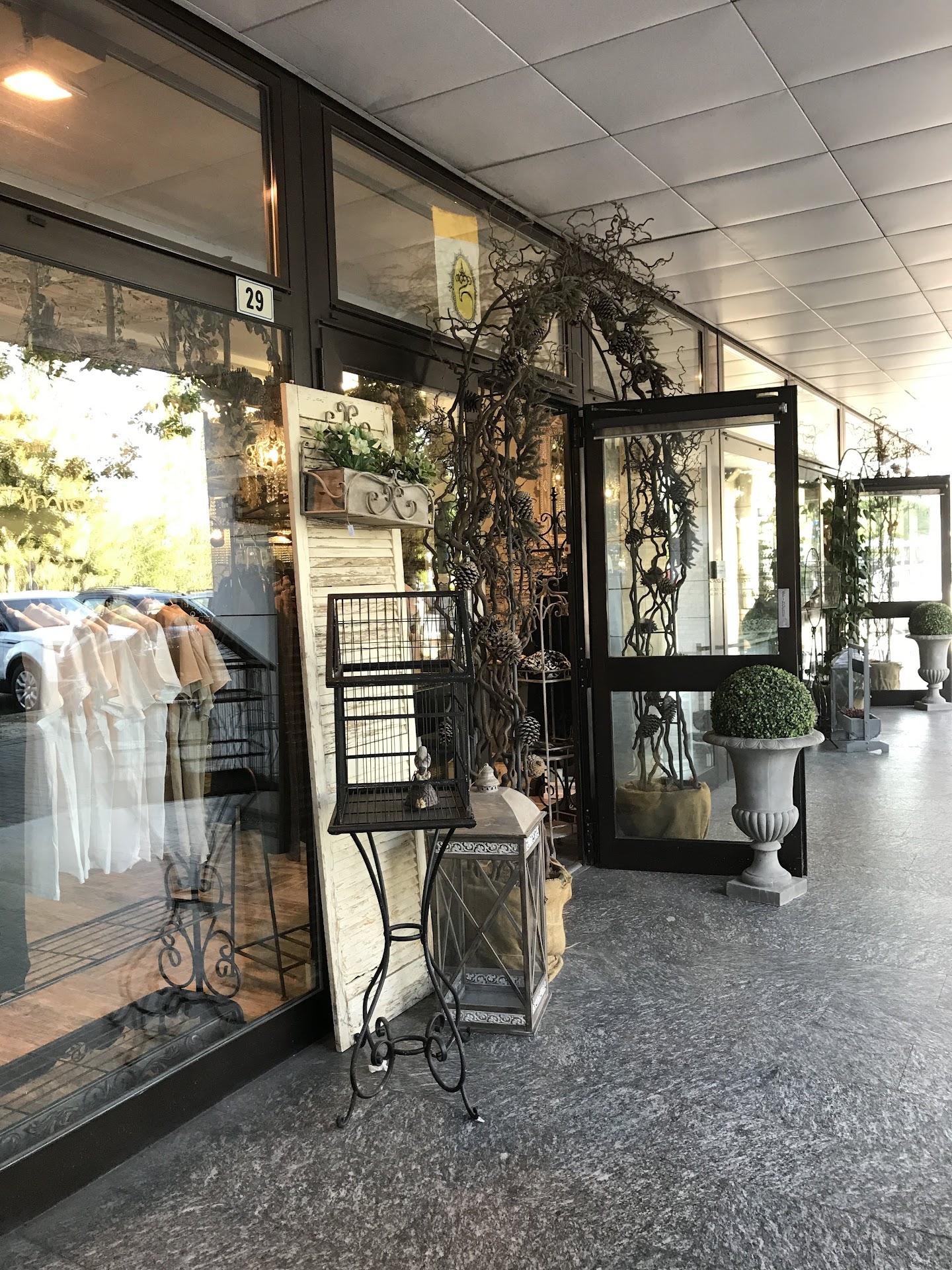 Timida - Negozio Di Articoli Da Regalo a Ravenna