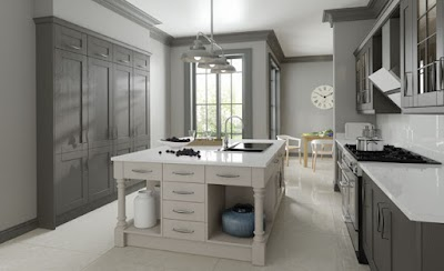 ... Cedarwood Kitchens, Bedrooms, Furniture and Home Interiors ...