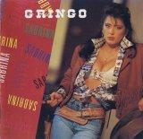 Sabrina - Gringo