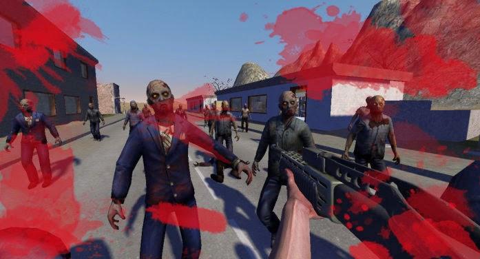 zombie-horde-2.jpg
