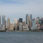 of Manhattan