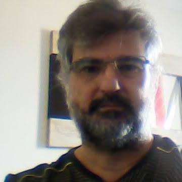 Gilberto Paludetto picture