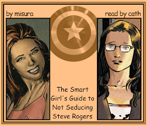 Smart Girl's Guide podcover