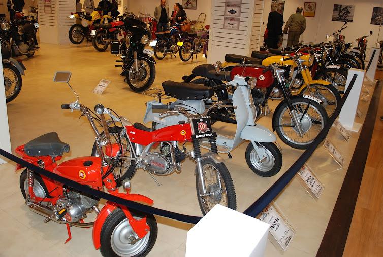 101 Motos clásicas españolas DSC_7208