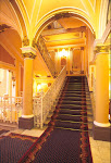 Nemzeti Hotel Bp