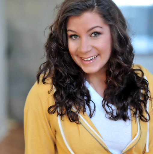 Nicole Mcgee