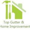 Top Gutter & Home Improvement