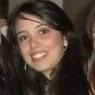 Lilian Andrade Photo 20