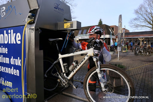 Coppis & Cruijsen ATB tocht OVERLOON 19-01-2014 (166).JPG