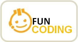 fun coding