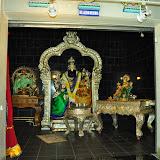 Kulasekara Azhwar Thiru-Nakshatram, Mar 11&15, 2014