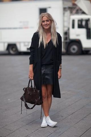 tendances mode 2014