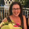 Joyce Rogers Avatar