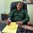Kanchanapalli Gopalakrishnan avatar image