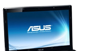Asus K50ID Notebook Chicony CNF-7129 Camera Driver for Windows