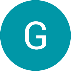 Gary Laub Avatar