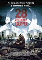 28-settimane-dopo-recensione-trailer-horror
