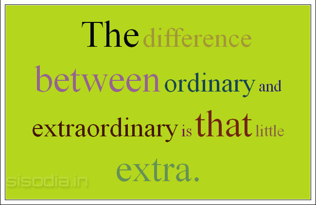 difference between ordinary and preferences shares The price of preferred shares usually is different from the price of ordinary shares, so it is important to know which type of share you are buying dividends one of the key differences between preferred shares and ordinary shares is the dividends that are distributed to each type of shareholder.