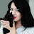 Addie jones avatar image