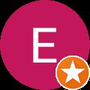 Eddie F.,AutoDir