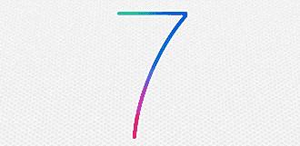 Soluciona el consumo excesivo de batería en iOS 7 (I)