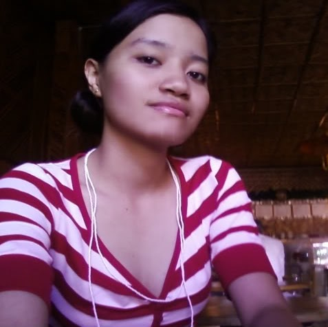 Elizabeth Ang Photo 12