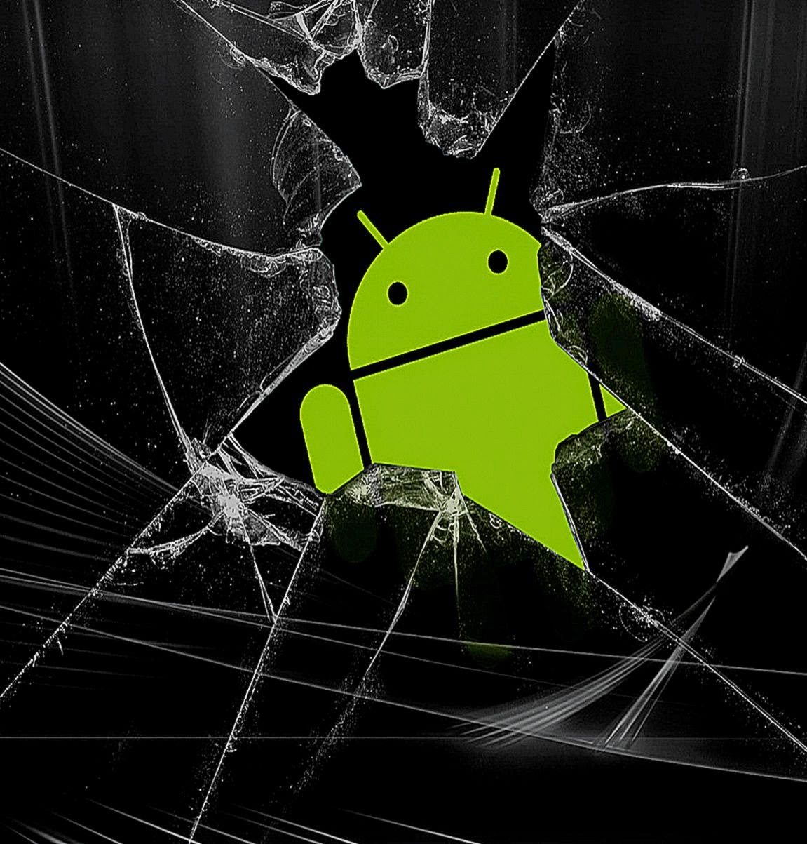 Glass Wallpaper: All About HD Wallpaper: Android Wallpapers Hd Broken Glass