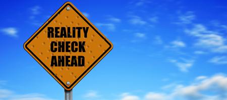 Post image for Bisnes Mesti Bersandarkan Kepada Realiti