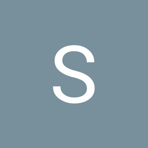 gravatar for satwikds