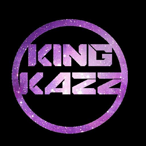 kingkazz