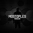 MostoplesR