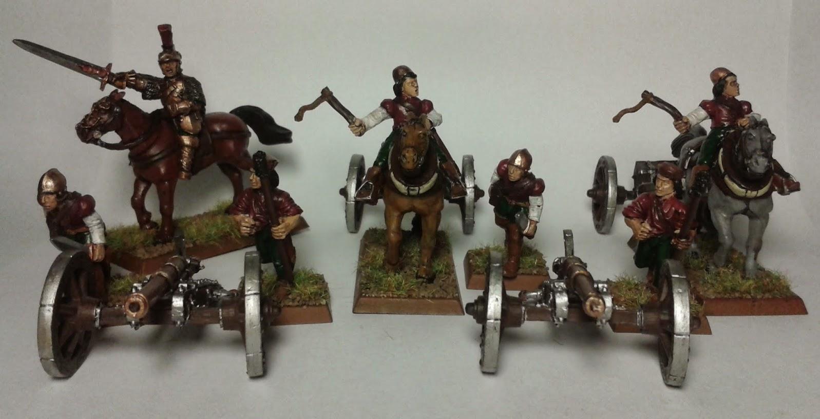 M4cr1ii3n 39 s venetian dogs of war new birdmen of for Warhammer online ror artisanat