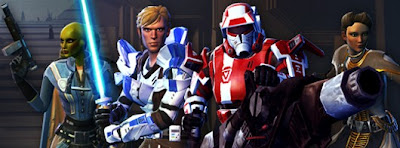 swtor-guilds.jpg