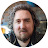 Ashton Cummings avatar image