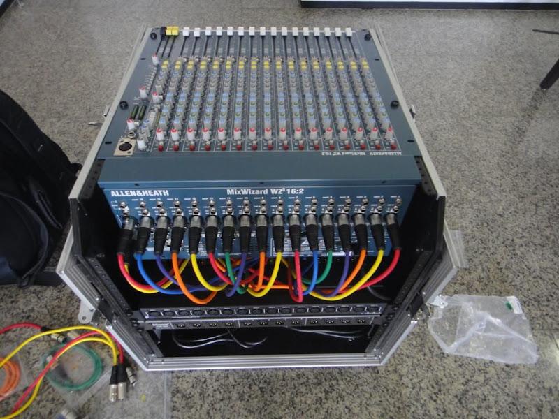 Monitores de Palco - Ajuda com Sugestão - Página 12 DSC02304_1024x768