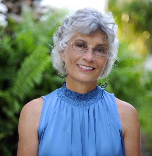 Marsha Putnam