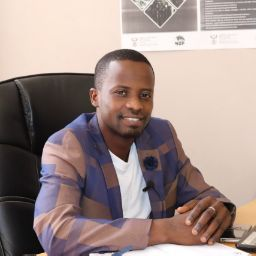 Akinsola Samuel