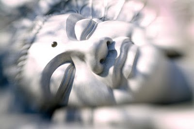 The Buddhist Concept Of Happiness Image