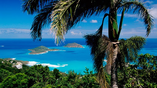 Inner and Outer Brass Islands, St. Thomas.jpg