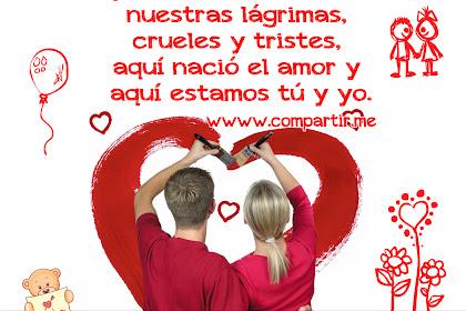 Imagenes Gratis Con Frases De Amor