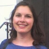 Jennifer Robb