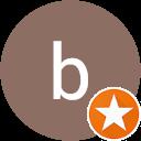 Image Google de bruno kersebet