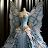 Tina Wessley avatar image
