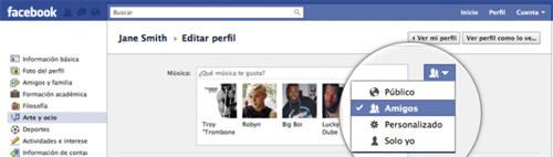 facebook-cambios-en-el-perfil