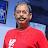 Ghouse mohiddin avatar image