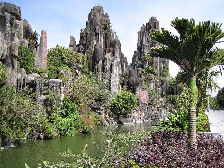 du lịch Đà Nẵng tại Ngũ Hành Sơn